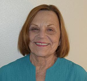 Donna Stahlhut