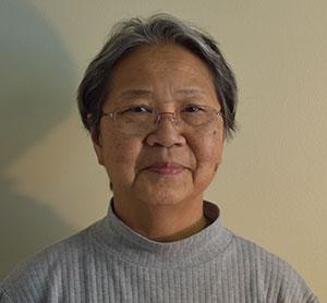 Hong Hoang