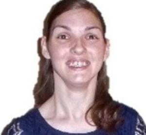 Katy McBeth