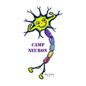 camp-neuron